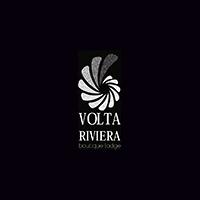 rivera